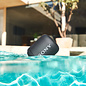 SRS-XB12 Portable Bluetooth Speaker