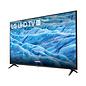 "LG UM7300 55"" HDR 4K UHD 120HZ TruMotion Smart IPS LED TV"