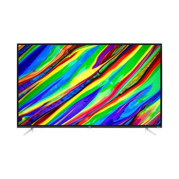 "TCL 55S423 55"" 4-Series 4K UHD HDR 60Hz (120 CMI) LED Roku Smart TV"
