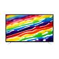 "TCL 50S423 50"" 4-Series 4K UHD HDR 60Hz (120 CMI) LED Roku Smart TV"