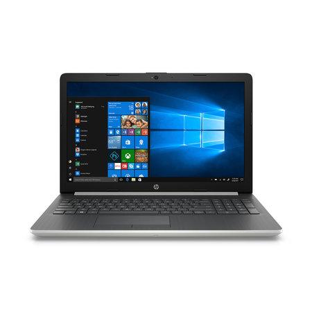 HP 15-DA0032 Intel-Core i3-8130 / 4GB Memory + 16GB Optane / 1TB HD / 17.3-in Screen / Windows 10