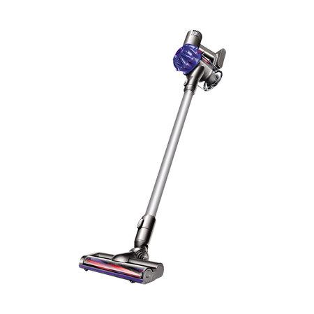 V6B Cordless Vacuum (1 Year Dyson Warranty)