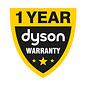 V6 Motorhead (V6M) Cordless Vacuum (1 Year Dyson Warranty)