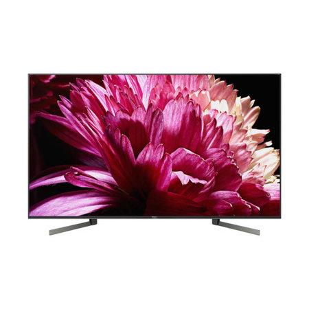 "XBR-55X950G 55"" 4K HDR 120HZ LED Android Smart TV"