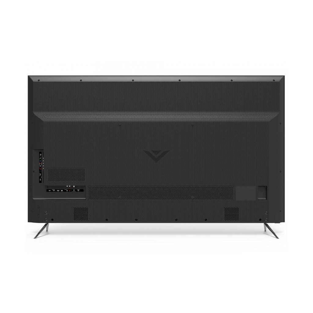 """P-Series (2019) Quantum PX65-G1 65"""" 4K UHD HDR 240HZ (960Hz Clear Action) LED SmartCast Smart TV"""