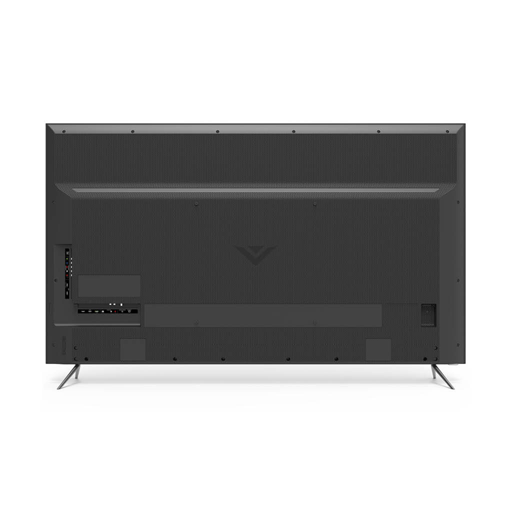 "Vizio P-Series (2019) Quantum P759-G1 75"" 4K UHD HDR 240HZ (960Hz Clear Action) LED SmartCast Smart TV"