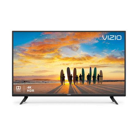 "VIZIO V-Series V435-G0 43"" Class HDR 4K UHD Smart LED TV"