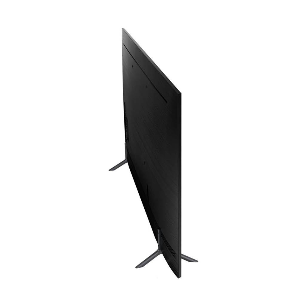 """UN75RU710D 75"""" 4K QLED HDR 120Hz Smart TV"""