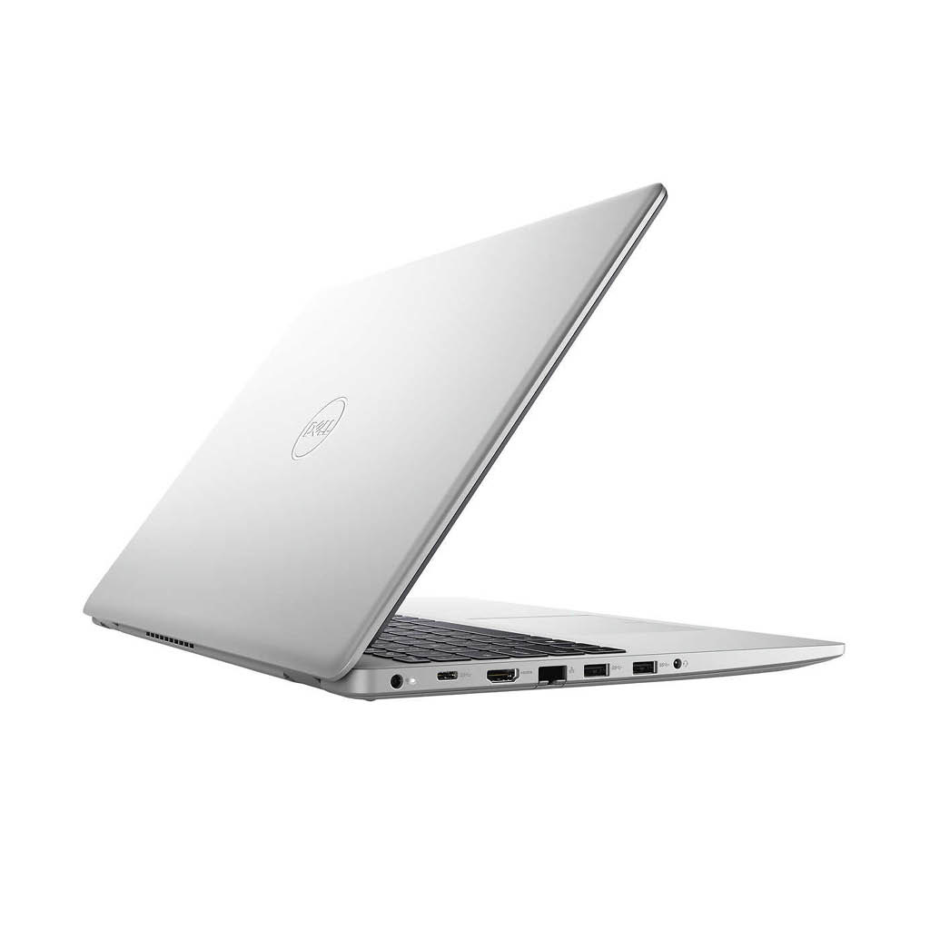 Dell Inspiron 15 Intel Core i7-1065G7 (1.3GHz) / 16GB Memory / 512GB SSD / 15.6-in Touch Screen / Windows 10 Home