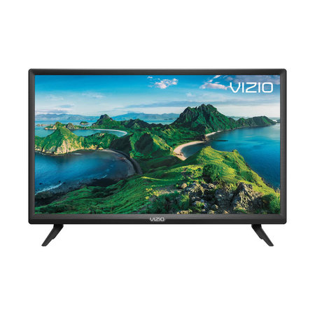 "Vizio 24"" FHD 1080p 60Hz Smart LED TV"