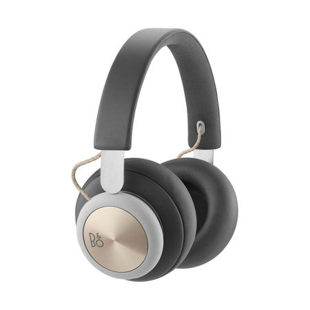 HP Beoplay H4 Over-Ear Bluetooth Headphones