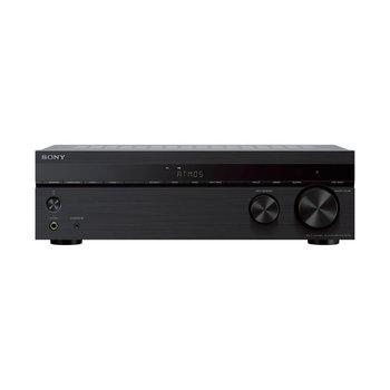STR-DH790 7.2 Channel 4K HDR AV Receiver