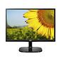 "LG 27"" 27MP48 1080p 60Hz Monitor"