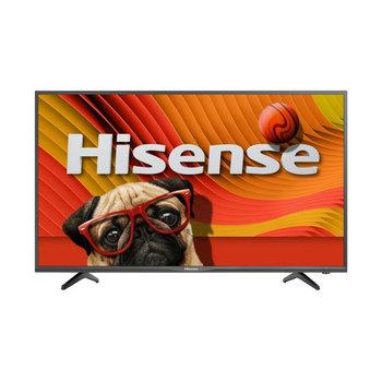 """Hisense 40H5507 40"""" 1080p  60Hz  LED Smart TV"""