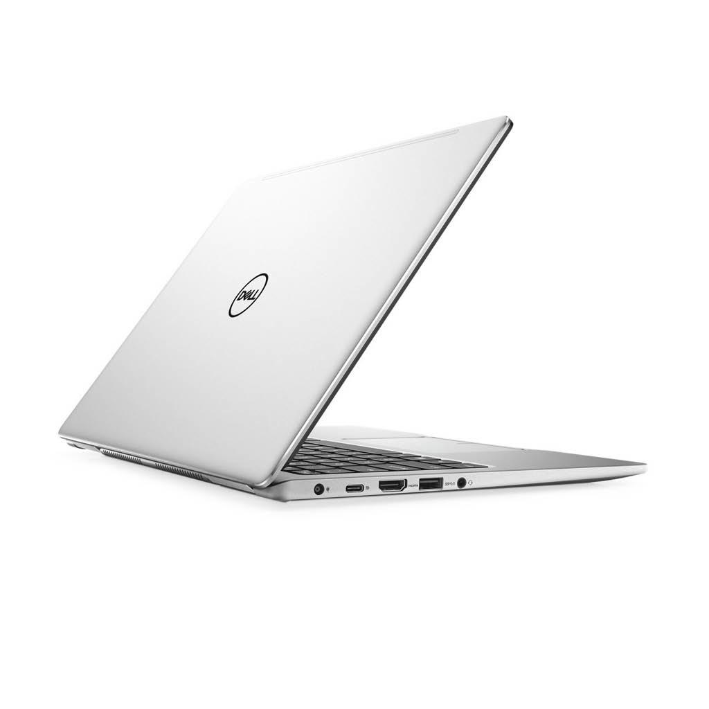 Dell Inspiron 5725 Intel Core i5-8250U / 8GB Memory / 256GB SSD / 13.3-in FHD Screen / Win 10