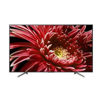 "XBR-85X850G 85"" 4K LED LCD 2160p 120Hz Smart TV"