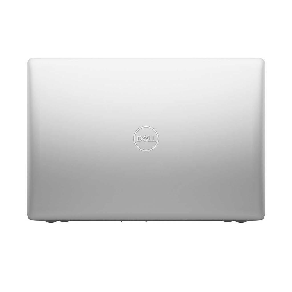 Dell Inspiron i3593-3926 / Intel Core i3-1005G1 / 8GB RAM / 512GB SSD / 15.6-in FDH Touchscreen / Windows 10