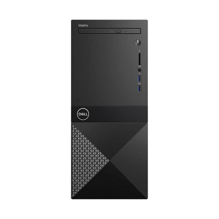 Dell Vostro V3671-5152BLK / Intel Core i5-9400 / 8GB Memory / 256GB SSD /  Windows 10