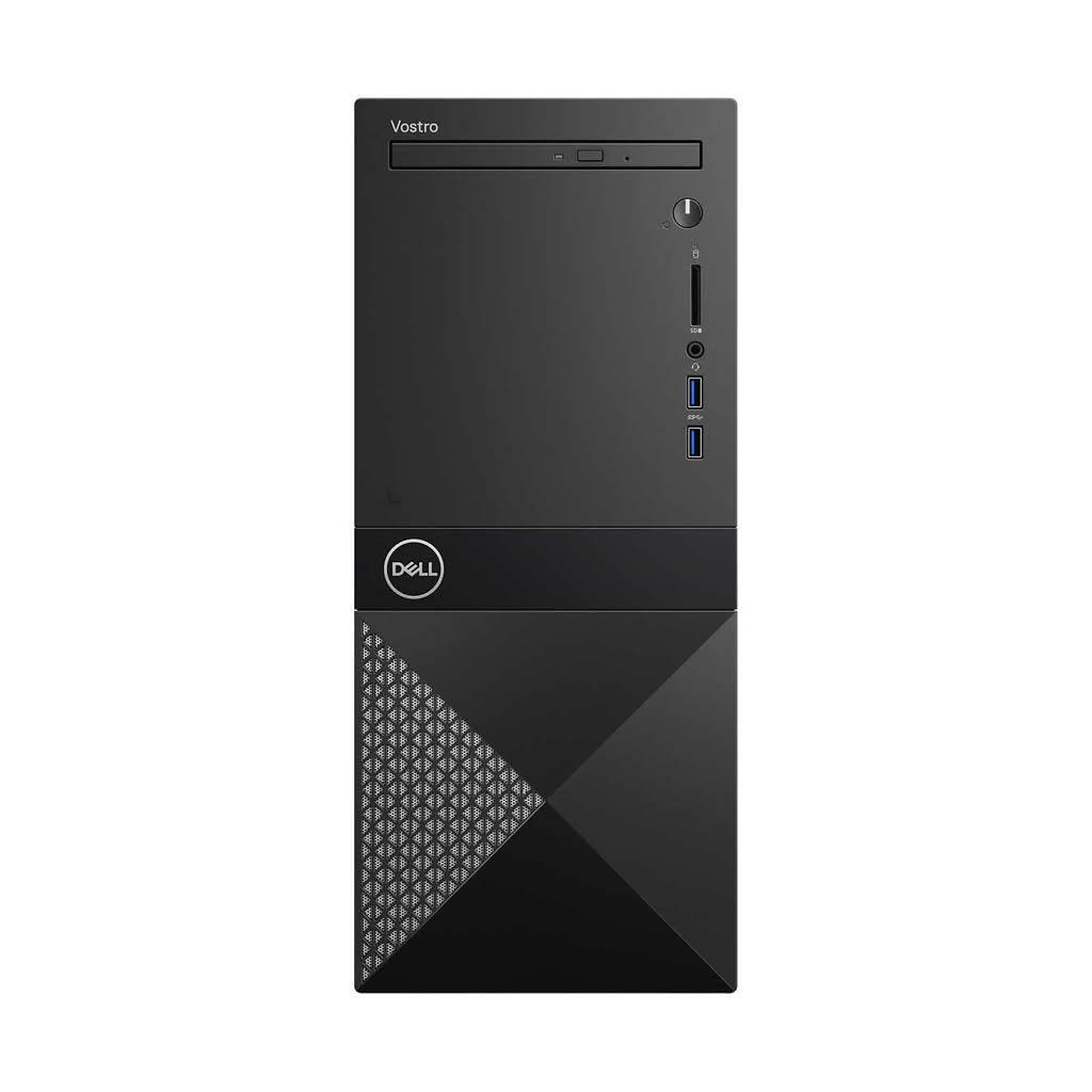Dell Vostro V3671-5152BLK / Intel Core i5-9400 / 8GB Memory / 256GB SSD /  Windows 10
