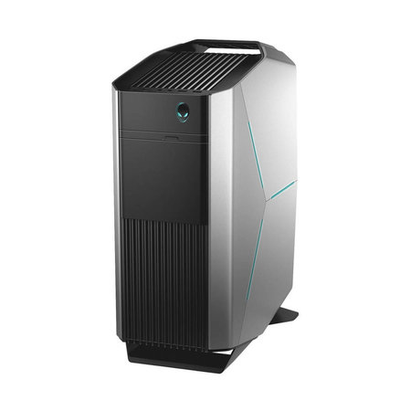 Dell Alienware Aurora R8 Gaming PC AWAUR8 Intel Core i5-9600K (3.7GHz) /  16GB RAM / 256GB SSD + 1TB HD / Windows 10