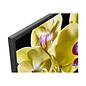 "Bravia XBR-49X800G 49"" 4K HDR 60HZ  LED Smart TV"