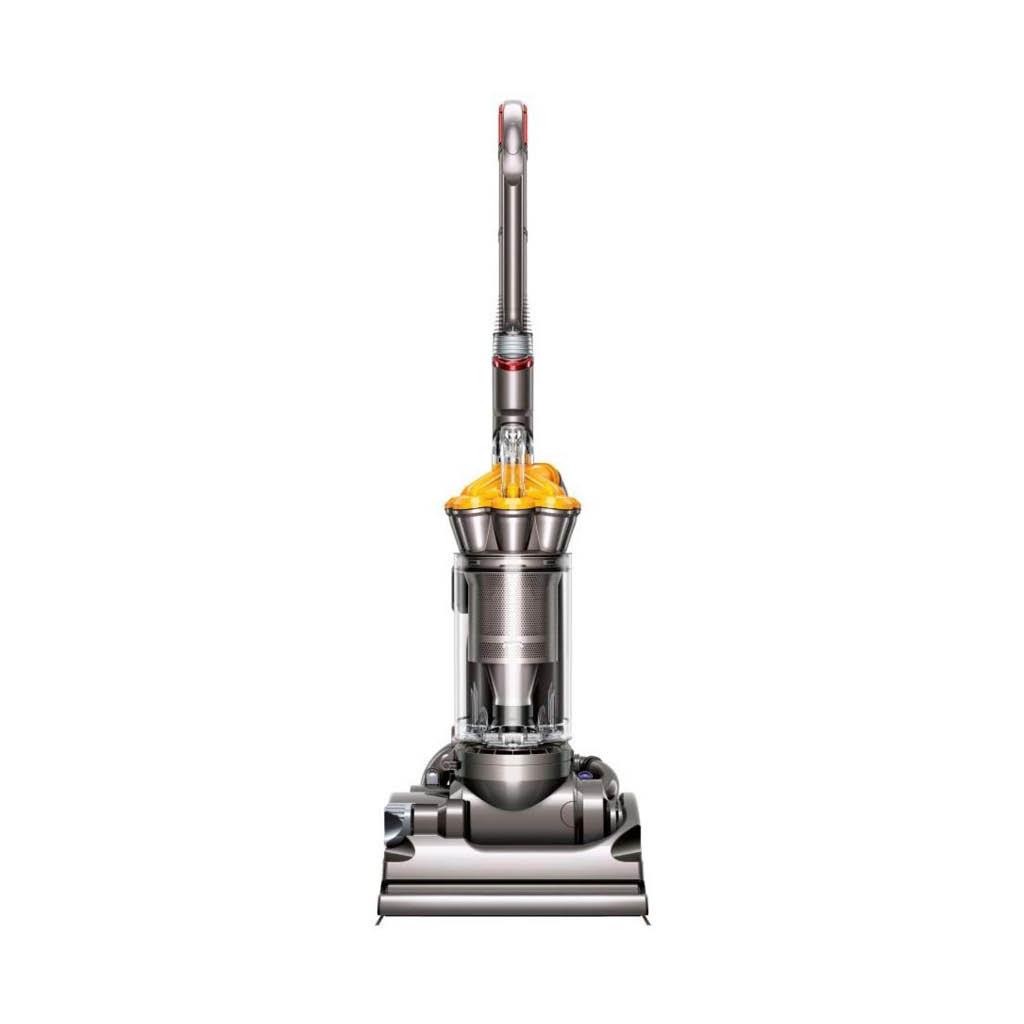 DC33 Multi Floor Upright Vacuum (1 Year Dyson Warranty)