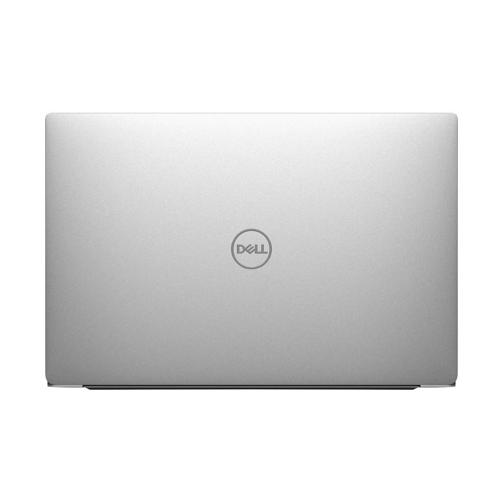 Dell XPS 15 Intel Core i7-9750H / 32GB Memory / 1TB SSD / 15.6-in UHD / NVIDIA GeForce GTX 1650 Graphics (4GB) / Windows  10
