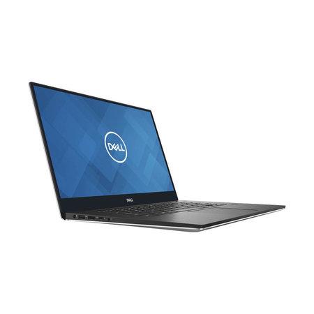 Dell XPS  15 Intel Core i7-9750H / 32GB Memory / 1TB SSD / 15.6-in UHD / NVIDIA GeForce GTX 1650 Graphics (4GB) / Windows  10