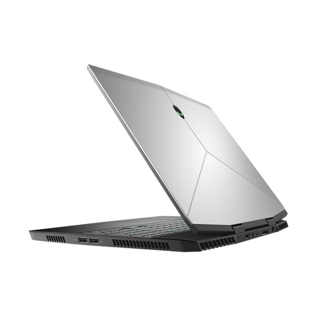 """Dell 15.6"""" Alienware Intel Core i7-9750H / 16GB Memory / 512GB SSD / NVidia GeForce RTX 2070 (8GB) / Windows 10"""