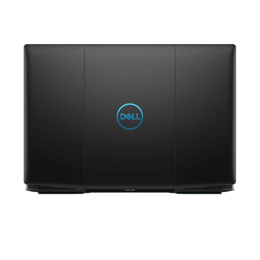 Dell G3 15 3590 Intel Core i5-9300H / 8GB Memory / 1TB HD / 15.6-in FHD /  NVidia GeForce GTX 1050 (3GB) / Windows  10
