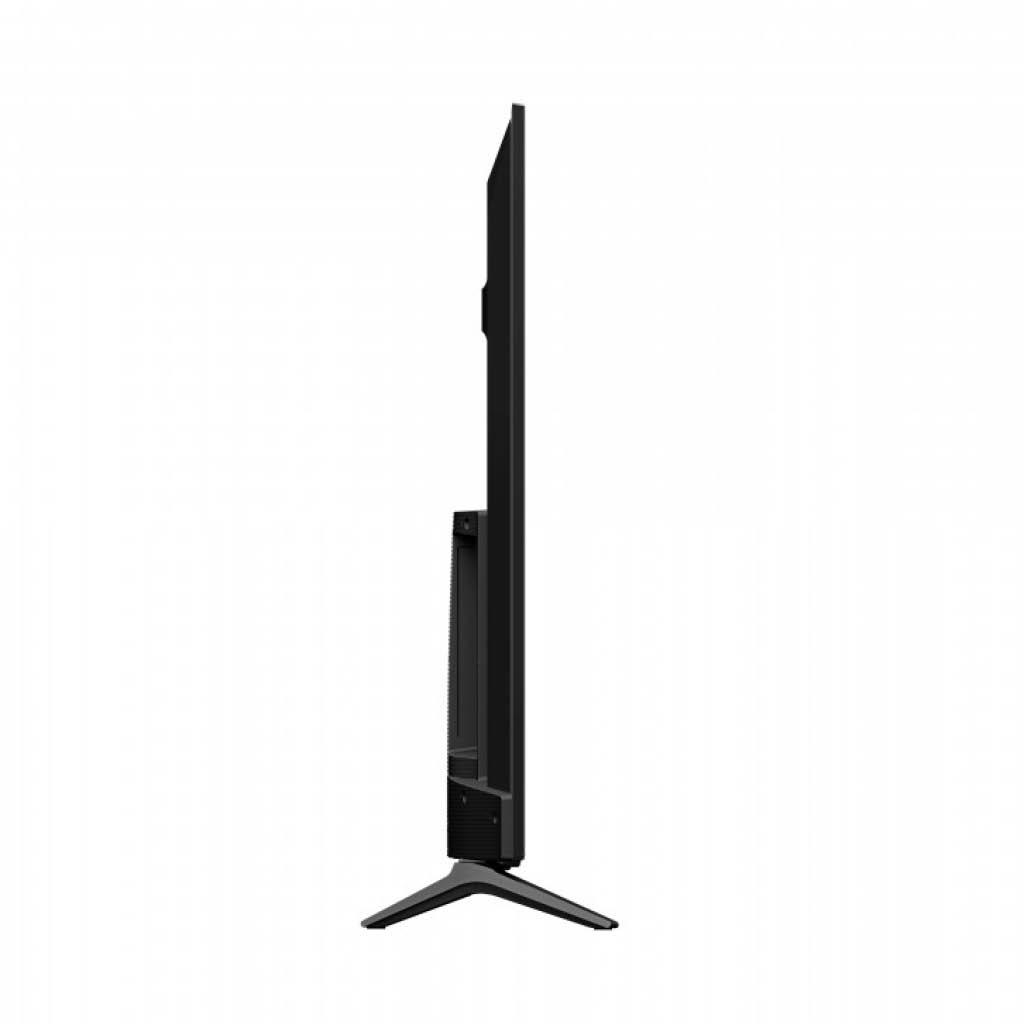 "Sharp LC-65N7004U 65"" 4K 60HZ  LED Smart TV"