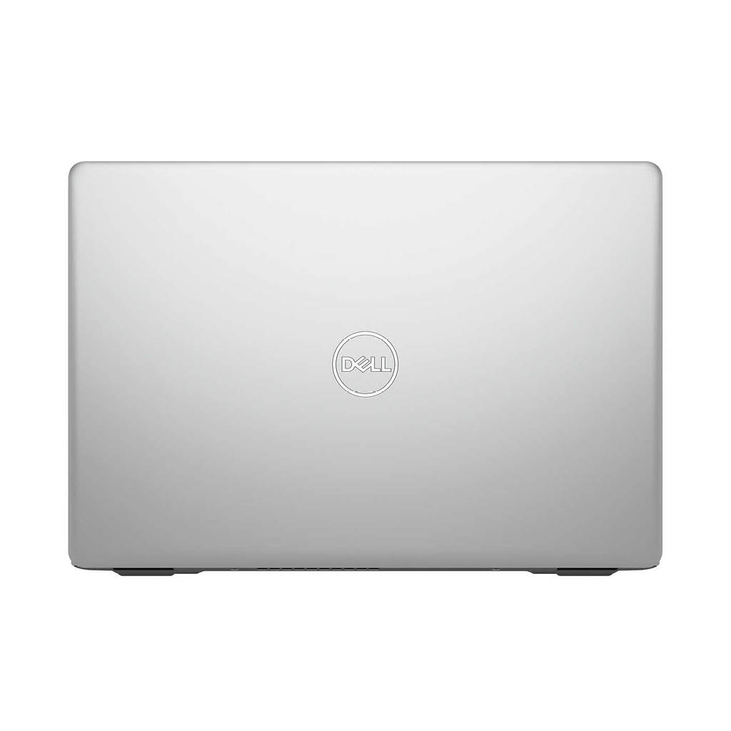 Dell Inspiron 15 Intel Core i7-10510U / 8GB Memory / 512GB SSD / 15.6-in FH TS / Intel UHD Graphics / Windows 10