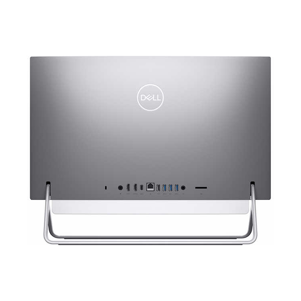 Dell Inspiron 24 5000 Series Touchscreen All-in-One Desktop