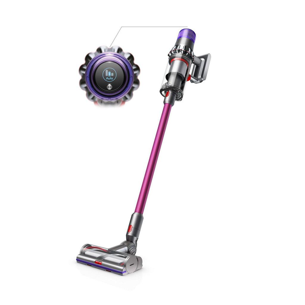 V11B Cordless Vacuum (1 Year Dyson Warranty)