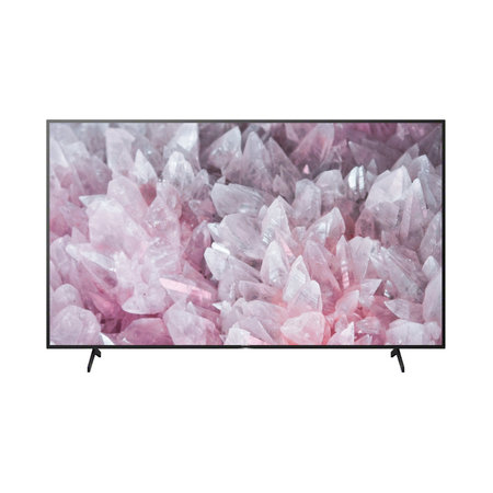 "BRAVIA XBR-55X800H 55"" 4K UHD HDR 60Hz (240MR) LED Android Smart TV"