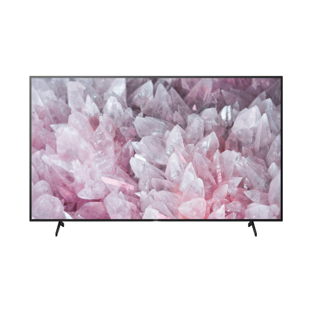 "BRAVIA XBR-55X800H 55"" 4K UHD HDR 60Hz (240MR) LED Android Smart TV"