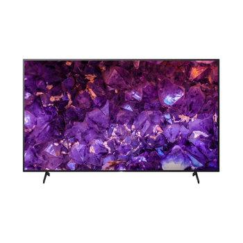 "BRAVIA XBR-65X800H 65"" 4K UHD HDR 60Hz (240MR) LED Android Smart TV"