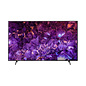 "BRAVIA XBR-65X800H 65"" 4K UHD HDR 60Hz (240MR) LED Android Smart TV"