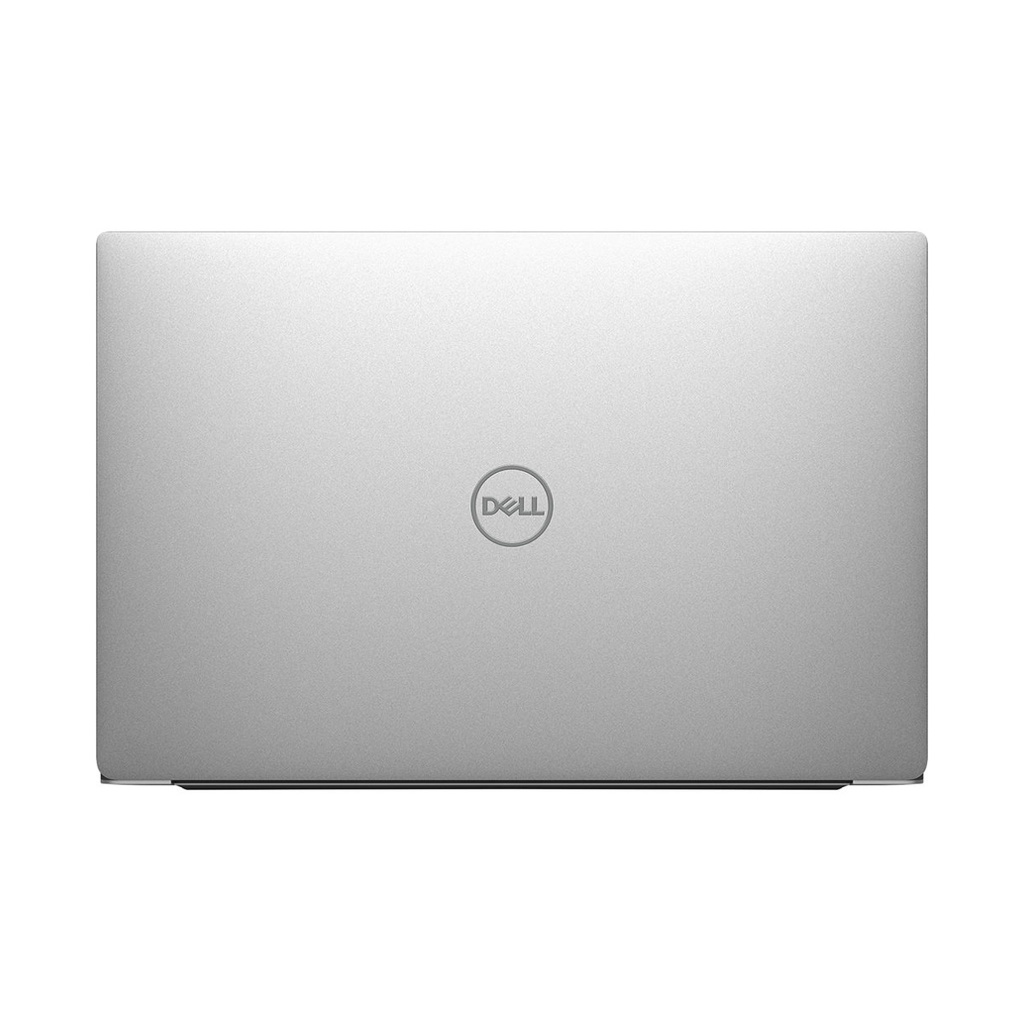 Dell XPS 15 7590 / Intel Core i9-9980HK (2.4GHz) / 32GB Memory / 1TB SSD / NVidia GeForce GTX 1650 Graphics (4GB) / 15.6-in UHD TS / Windows 10