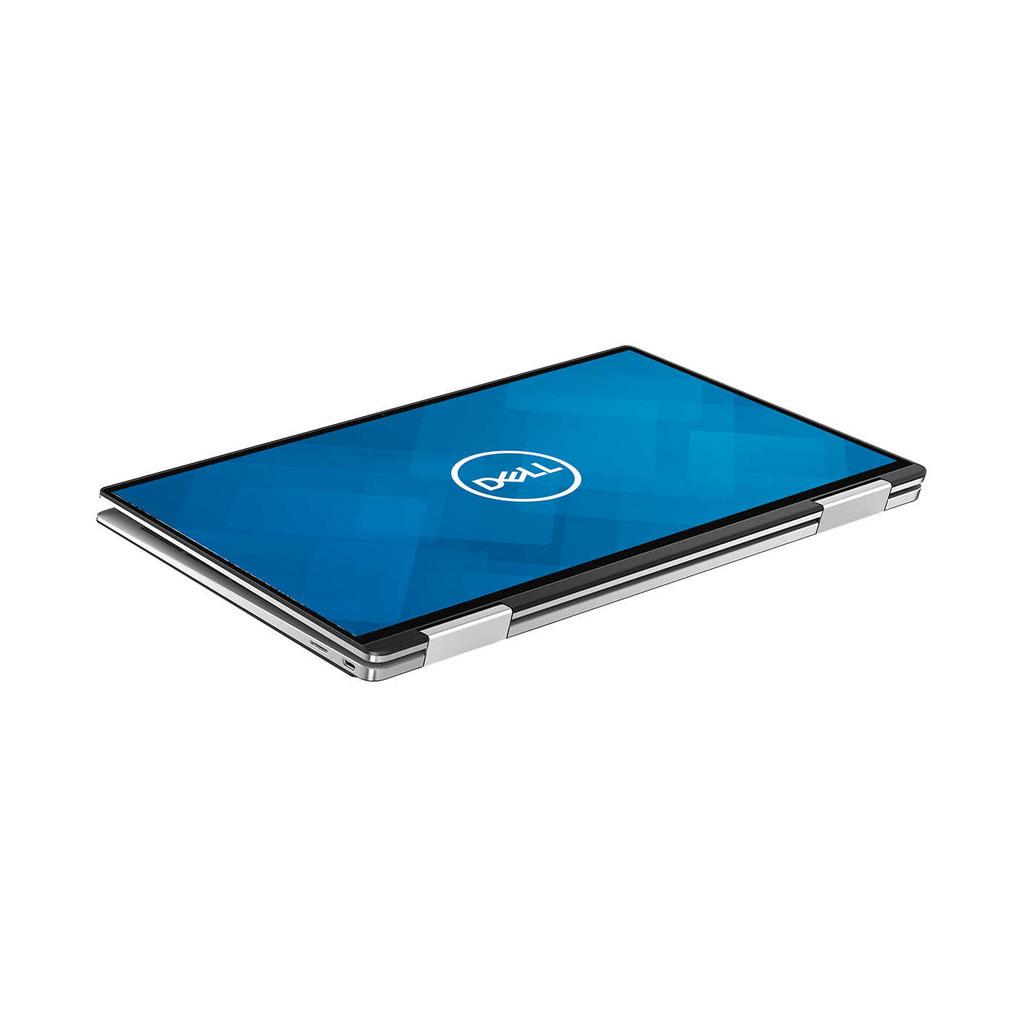 Dell XPS 13 XPS7390-7893SLV-PUS Intel Core i7-1065G7 / 8GB Memory / 256GB SSD / 13.4-in FHD TS / Intel Iris Plus Graphics / Windows 10