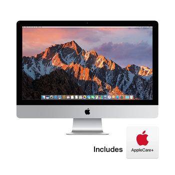 """iMac 21.5"""" / Intel-Core i5 (2.3GHz) / 8GB RAM / 1TB HDD / MacOS"""