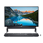 Dell Inspiron 24 Inch 5000 Series (5940) All-in-One Desktop Computer / Intel-Core i3-10110U (2.1GHz) / 8GB RAM / 1TB HDD / 23.8-in FHD Touchscreen / Intel UHD Graphics / Win 10 / i5490-3036BLK