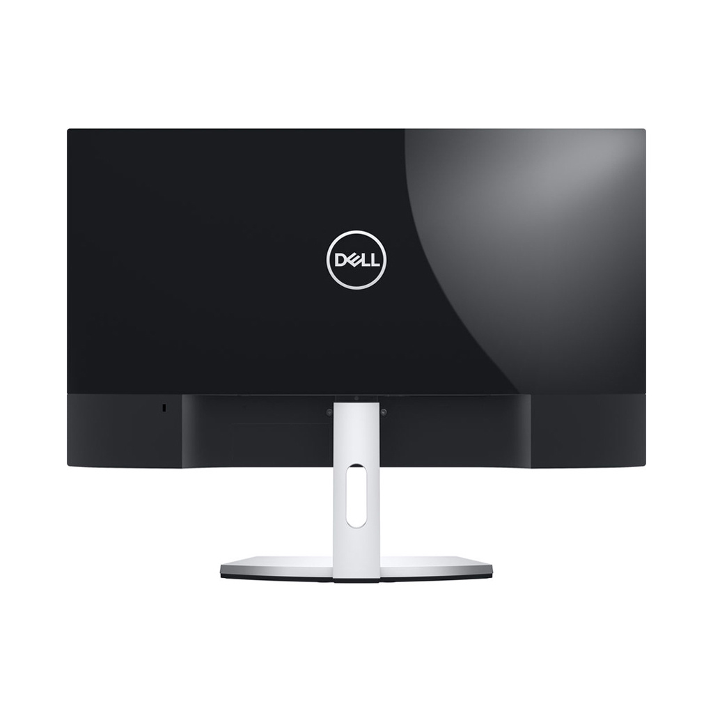 Dell 24-in FHD Monitor (1920 × 1080) /  S2419H