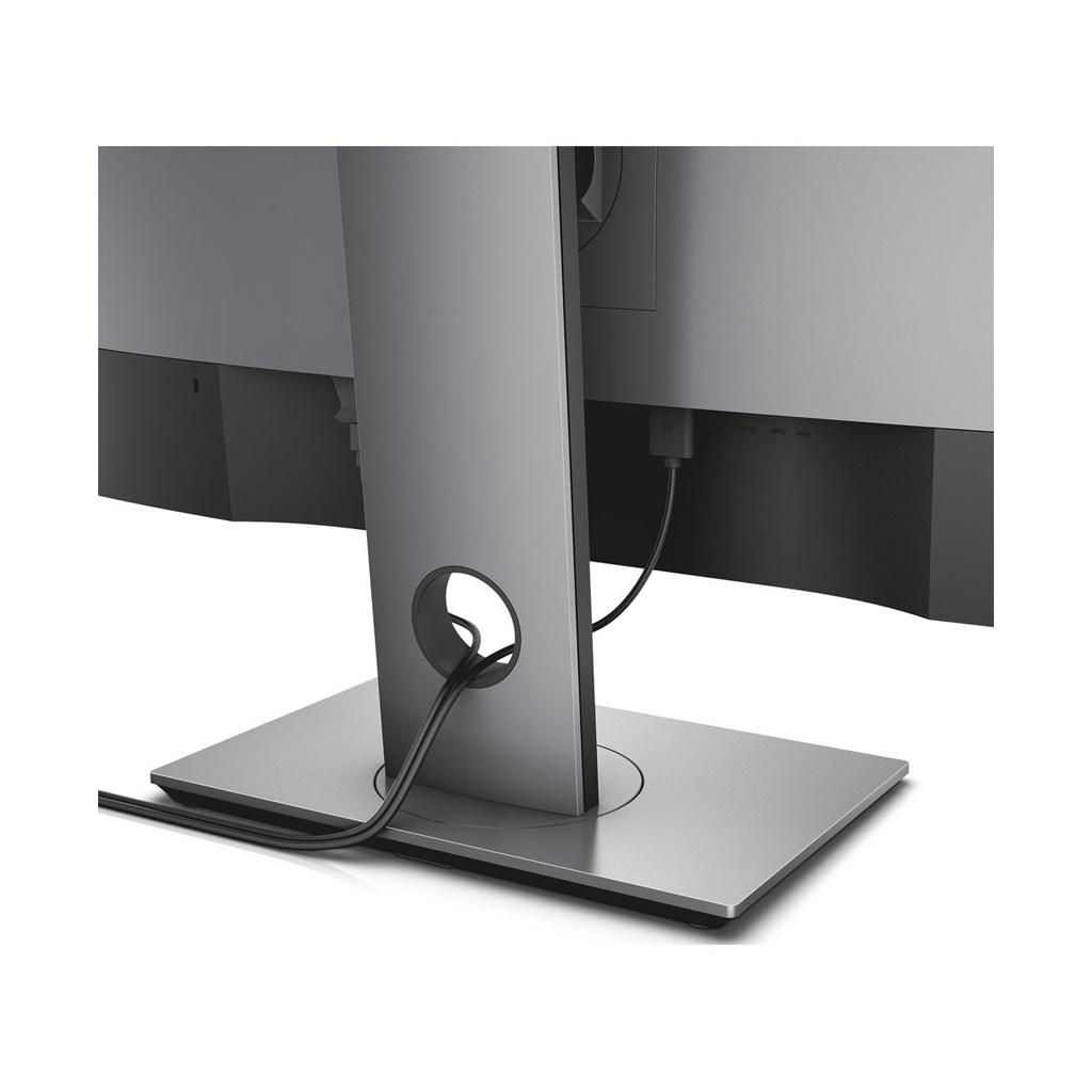 """Dell U2717D 27"""" 1440p 60Hz  UltraSharp QHD Monitor"""