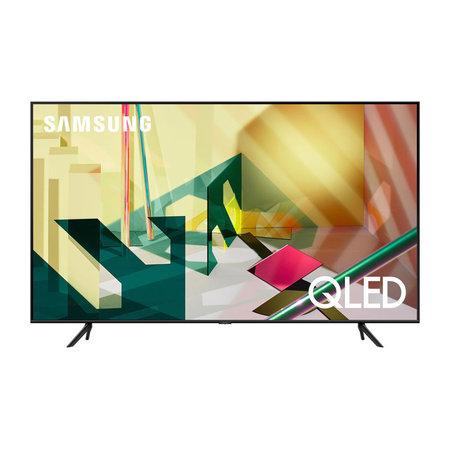 "Q70T 55"" Class HDR 4K UHD Smart QLED TV"