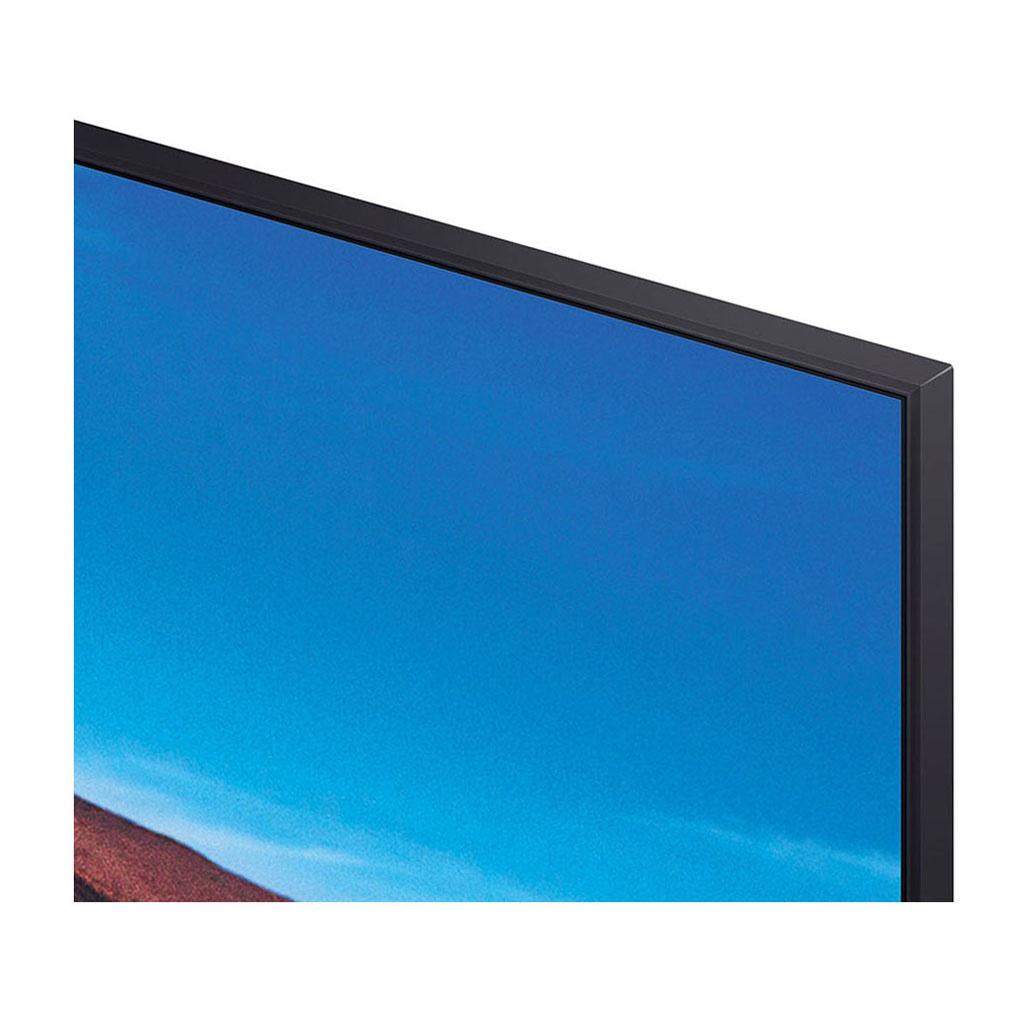 """TU7000 58"""" Class HDR 4K UHD Smart LED TV"""