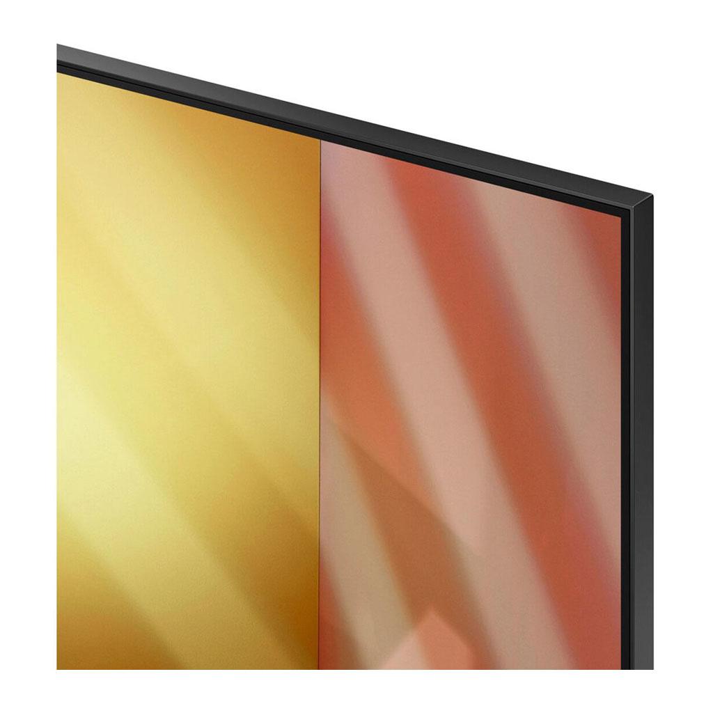 "Q70T 65"" Class HDR 4K UHD Smart QLED TV"