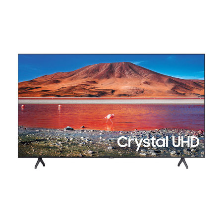 """TU7000 55"""" Class HDR 4K UHD Smart LED TV"""