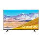 """TU8000 55"""" Class HDR 4K UHD Smart LED TV"""