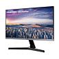 """24"""" FHD 75Hz 5ms GTG IPS LED Monitor (LS24R350FHNXZA) - Dark Blue/Grey"""